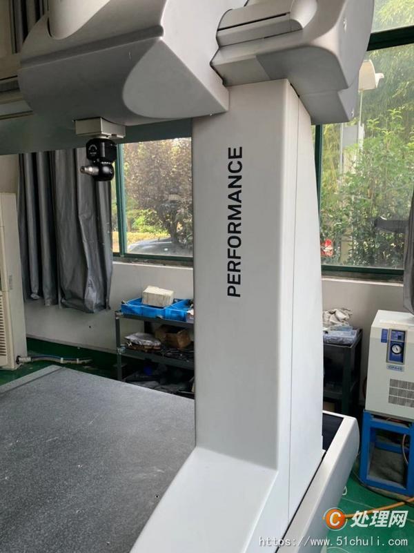 二手测量仪