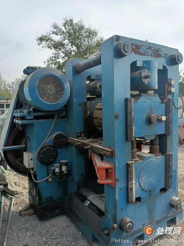 二手油压机