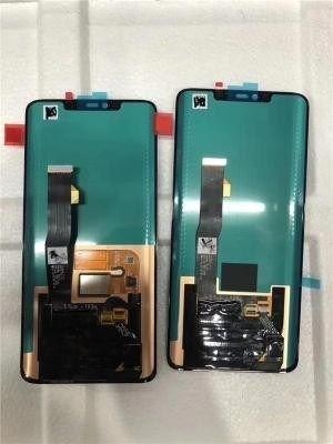 手机屏幕总成回收