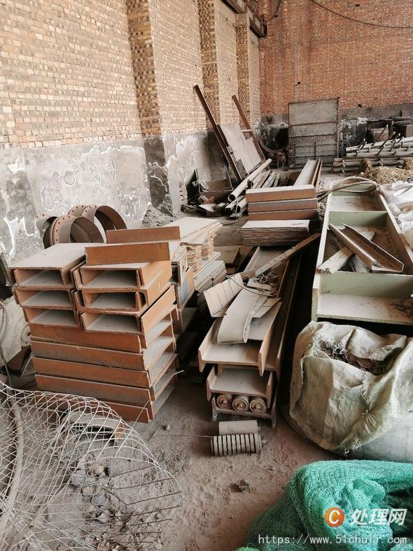 其他二手木工机械