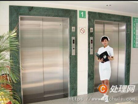 二手观光电梯