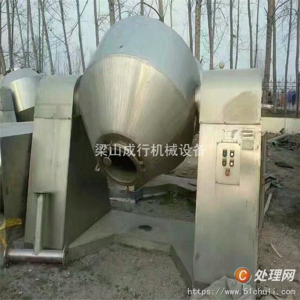 二手滚筒干燥机
