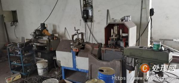 二手门窗生产设备