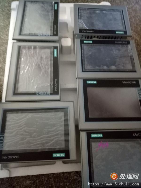旧电子回收