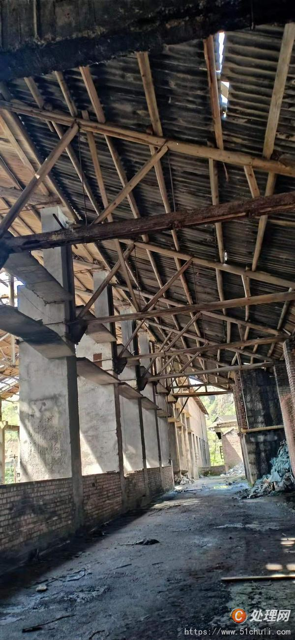 建筑废料回收