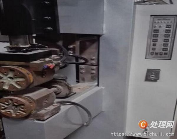 二手滚焊机