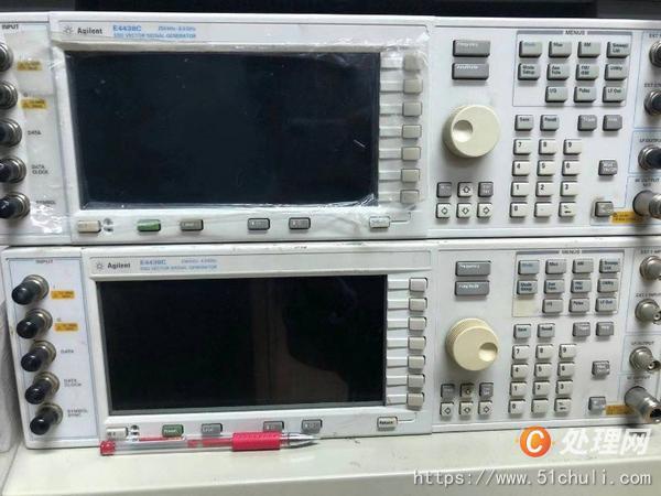 二手信号发生器
