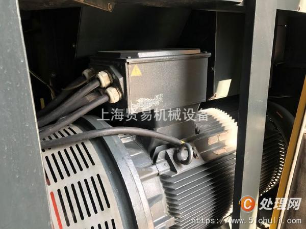 二手压缩机