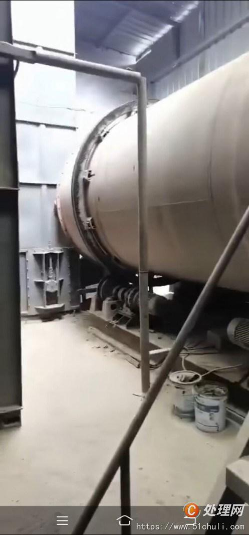 二手烘干机