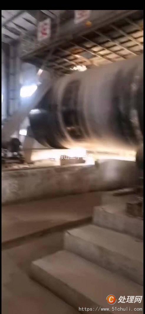 二手陶瓷球磨机