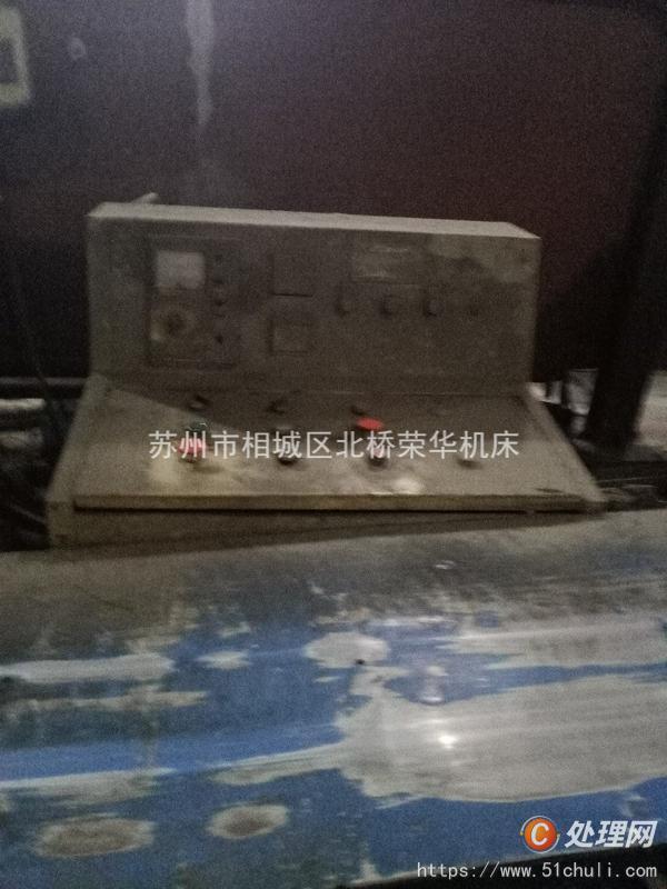二手电动机