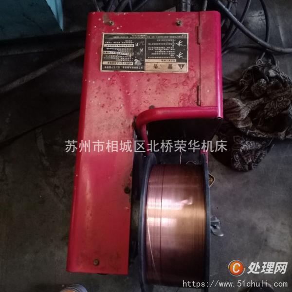 二手氩弧焊机