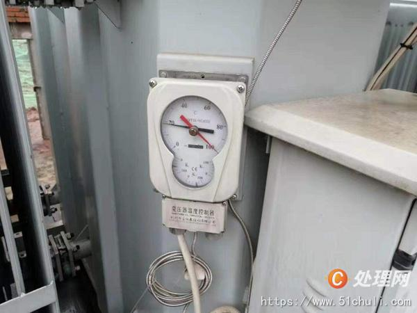 二手变压器