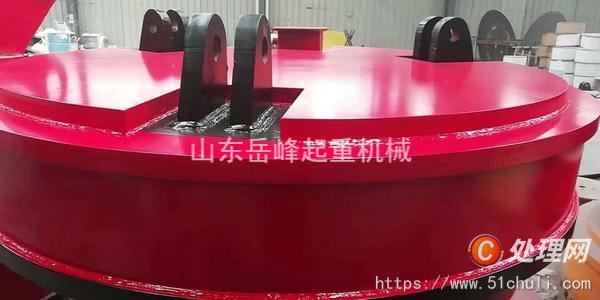 二手筑养路机械