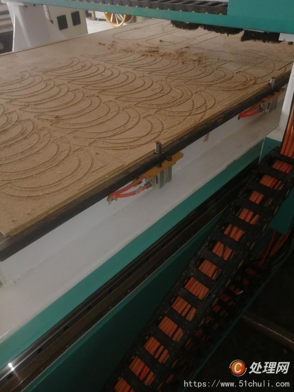 二手木工雕刻机