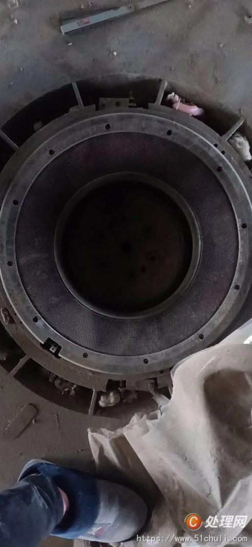 二手吹膜机