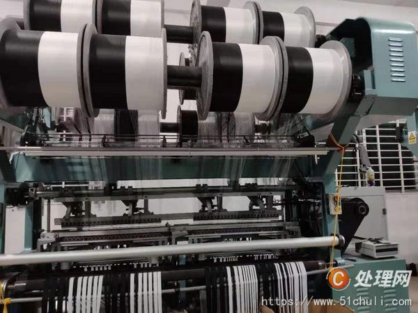 二手织造机械