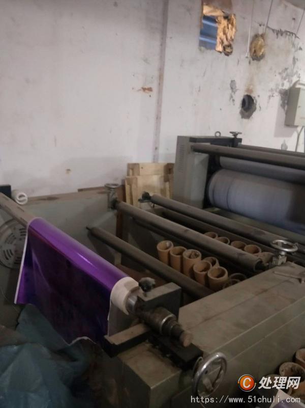 二手数码印刷机