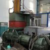 高价求购炼胶机 密炼机 硫化机 挤出机捏合机等等