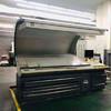出售2005年生产中罗兰904一7B髙配,工厂直销