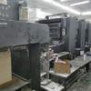 转让1998年海德堡CD102-4高配使用中