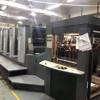 出售2010年海德堡CD102-4高配单增厂机正常生产中