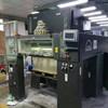出售2004年罗兰704高配半自动装板厂机生产中便宜转让