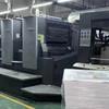出售2007年海德堡CD1020-4高配双增强一台不带增一台 处理中