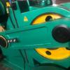 出售1100型加重压痕机模切机,需要的联系