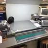 出售2002年小森440高配带预调预设自动压力厂机.价格好平