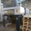 出售2013年海德堡青浦CD102-4高配增强飞达,常印书刊薄纸,