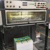 出售 1994年海德堡CD 102-4标配有斜拉,自动压力,预调预设%