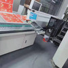 出售2004年森LS440高配双屏使用中年前能拉的厂老板聊