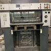 出售1997年海德堡SM74-4高配生产