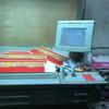 出售2001年海德堡Sm74-4色高配高收纸