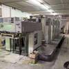 回收长期高价回购二手进口印刷机设备罗兰机 海德堡机 日本小森印刷机