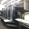 出售2002年海德堡cd102-4大飞达标配使用中