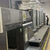 出售2011年海德堡CD102-4高配双增使用中厂机