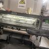 出售2011年良民920-4高配使用中需要的来