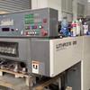 出售2000年小森L426四开四色电脑酒精高配.工厂机使用中需要联系