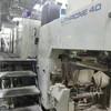 出售2001年小森440高配使用中需要联系