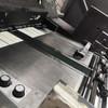 出售2011年海德堡sm74-4高配胶印机使用中