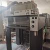 出售2004年高宝1050四色,大尺寸,机器状况好,随时拆机
