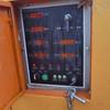转让低价售18款开山15-13空压机,开山726钻车使用200多小时