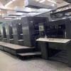 出售2000年海德堡Sm102-4P(2+2)大公司使用中