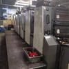 出售2002年小森528标配,斜拉板使用中需要的老板联系!