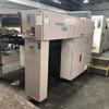 出售2001年德国罗兰R705-3B高配印刷机使用中