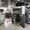 出售2014年海德堡SM74-4-H高配机,印数一亿,印刷机使用中