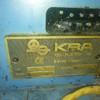 出售2001年高宝105-4高配使用中胶印机