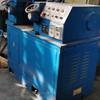 现货出售9成新电加热6寸炼塑机安装只用了几天。